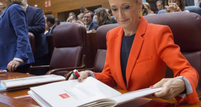 550.000 jóvenes de hasta 26 años se beneficiarán de la Tarjeta Transporte Público a 20 euros en octubre