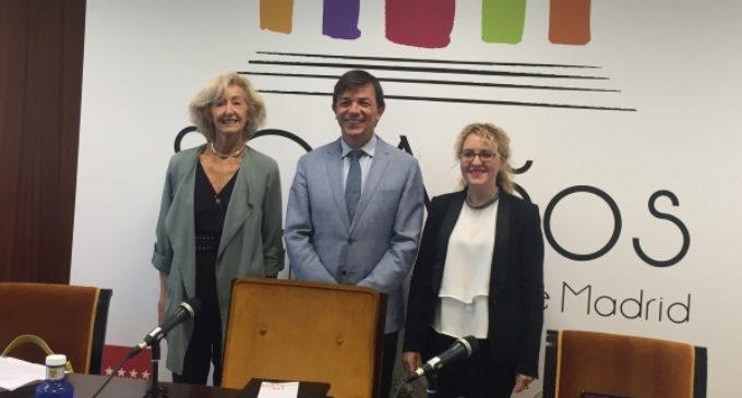 En su 90 aniversario, la Comunidad de Madrid abre las puertas de la Ciudad Universitaria