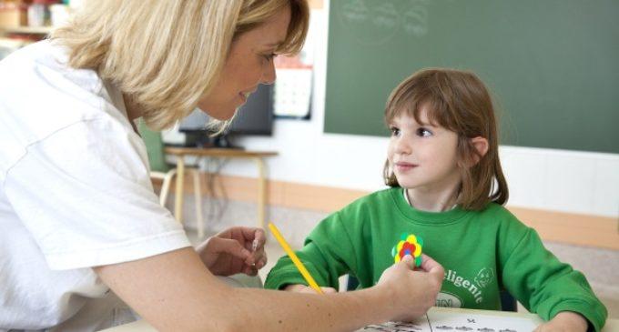 La Escuela Infantil, ¿realmente es tan importante para el desarrollo académico y vital de los niños?