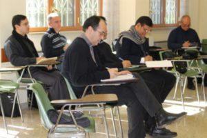 Colegio-Venezolanos-Roma-2-413x275[1]