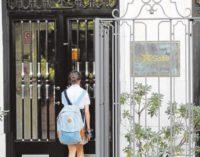 Los colegios católicos crean su primer protocolo contra los abusos sexuales