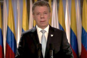Colombia.Juan-Manuel-Santos-Foto-presidencia-740x493[1]