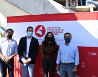 Comienza en Valdilecha la fase clasificatoria del circuito de novilladas de la Comunidad de Madrid