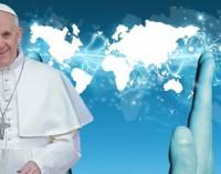 Presentación del Mensaje del Papa para la Jornada Mundial de las Comunicaciones Sociales