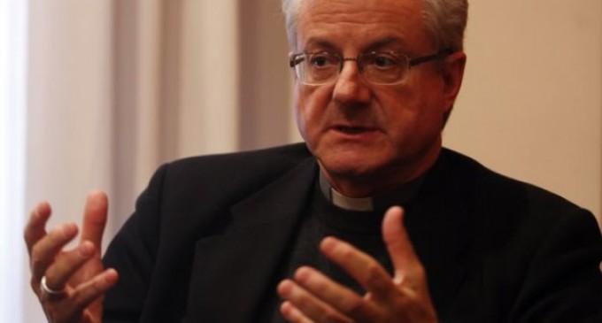 Encuentro de Obispos de Conferencias Episcopales con la Asamblea de ordinarios de Tierra Santa