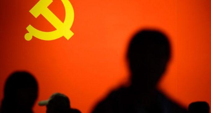 El comunismo, una religión secular