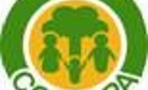 CONCAPA pide mayor implicación de las Administraciones ante el incremento del acoso escolar
