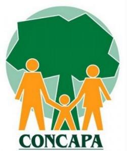 Concapa 3