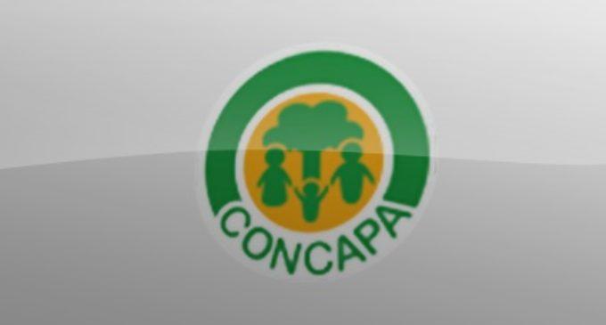 CONCAPA pide que el gobierno de Murcia mantenga su promesa de concertar la FP y el bachillerato