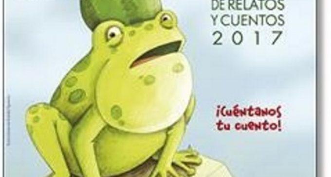 Fallado el IV Premio Infantil «La Brújula» de la Editorial SAN PABLO