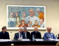 El concierto de Navidad vuelve al Vaticano