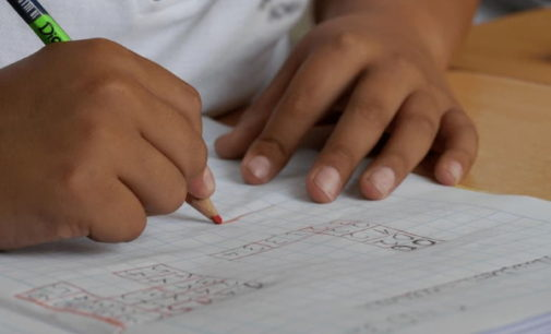 Conferencia Episcopal Española: Nota sobre el nuevo Proyecto de Ley de Educación