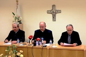 Conferencia Episcopal Portuguesa