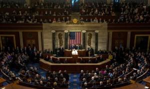 Congreso 1