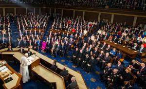 Congreso 2