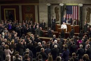 Congreso 4