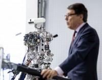 Cerca de 200.000 alumnos de Secundaria comenzarán el próximo curso a estudiar programación y robótica