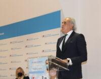 La Comunidad de Madrid organiza un congreso centrado en los cuidados de enfermería, con ponentes de toda España