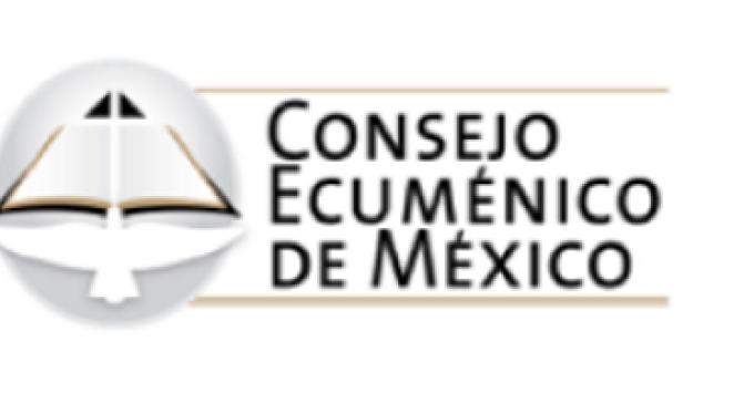 El Consejo Ecuménico de México: 'Debilitar a la familia no favorece a la sociedad'