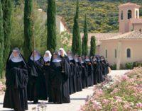 El Papa escribe una Constitución Apostólica sobre la vida contemplativa femenina
