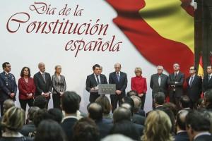 Constitución_08