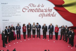 Constitución_12