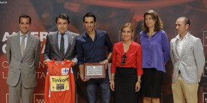 Contador_06
