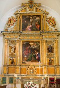 convento-clarisas-valdemoro-1