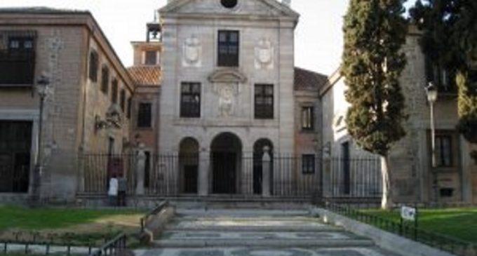 El Convento de las Clarisas Franciscanas de la Encarnación de Valdemoro es declarada Bien de Interés Cultural (BIC)