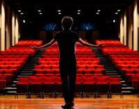 La Comunidad de Madrid convoca ayudas de hasta 41.000 euros para obras teatrales y danza