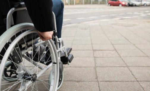 Convocadas ayudas para fomentar la autonomía personal y accesibilidad de personas con discapacidad
