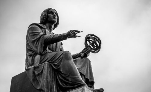 Copérnico, Mendel y Teresa de Lisieux, entre los grandes celebrados por la Unesco