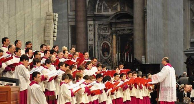 El ecumenismo encuentra caminos de unidad a través de la música