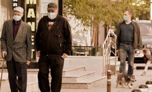 Sobre la situación social creada por la pandemia