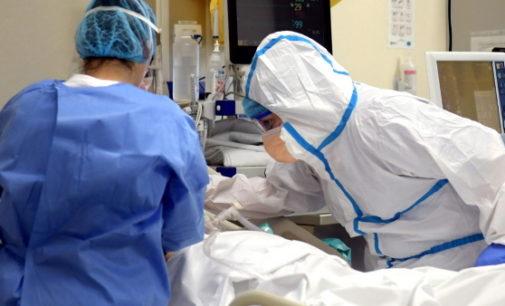 Coronavirus: El Papa Francisco dona 35 respiradores