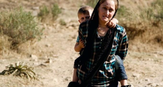 La Santa Sede pide plena ciudadanía para los cristianos en Oriente Medio