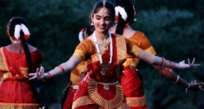 """Cristianos e hindúes, """"juntos para promover la esperanza entre las familias"""""""
