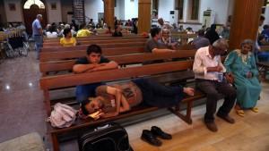 Cristianos perseguidos 6