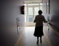 Cristianos Socialistas rechazan el suicidio asistido pero pide despenalizar la eutanasia