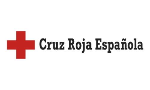 Cruz Roja: Ya estamos actuando