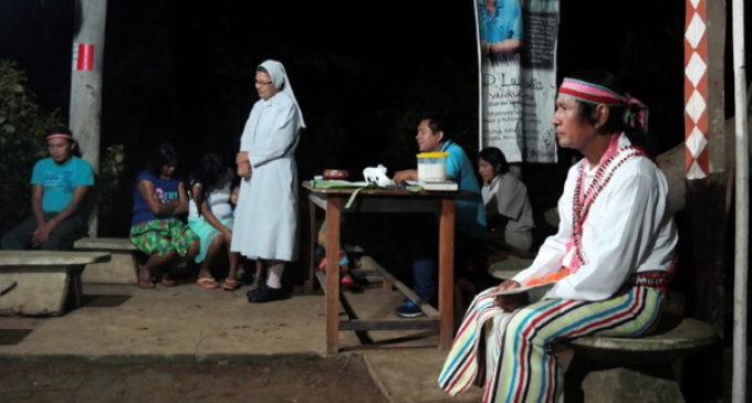 Sínodo de la Amazonía: Curas casados y otras propuestas