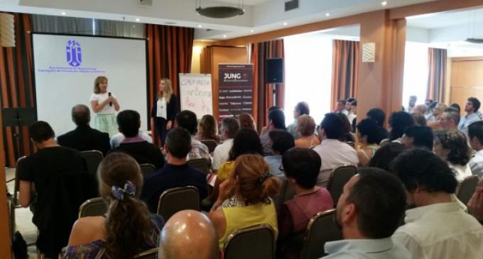 Majadahonda: Cursos y talleres en la oferta formativa para emprendedores y empresarios