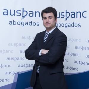 Daniel Pineda 1
