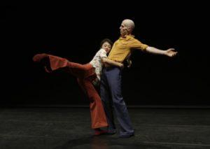 danza-6