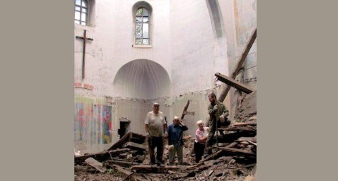 Delitos de odio y libertad religiosa: más de 50 millones de personas en el mundo son perseguidas por sus creencias