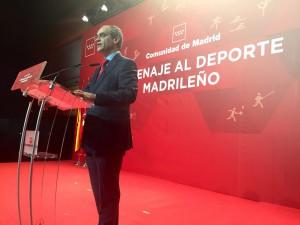 Deportistas 1
