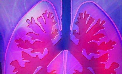 A través de IMDEA, la Comunidad desarrolla una aplicación para monitorizar a los pacientes con cáncer de pulmón