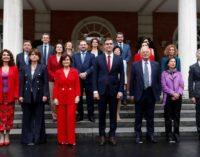 Balance del año 2018:  El desconcierto con el nuevo Gobierno