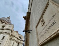Descuentos en las penas y programas de rehabilitación para condenados en Vaticano