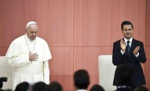 Despedida Papa 3